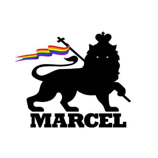Marcel Worldwide