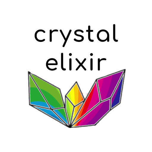Crystal Elixir