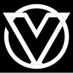 VIVO Coin