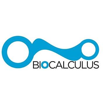 BioCalculus