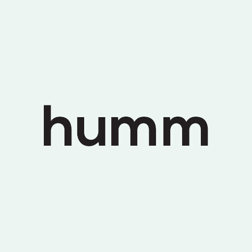 HUMM Tech