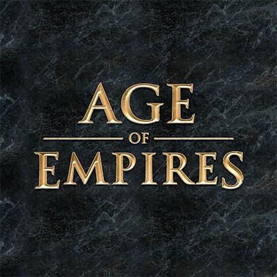 AgeOfEmpires
