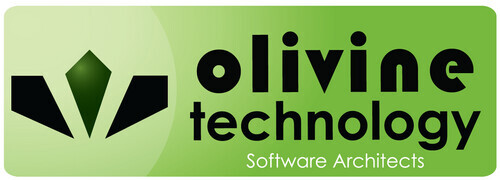 Olivine Technology