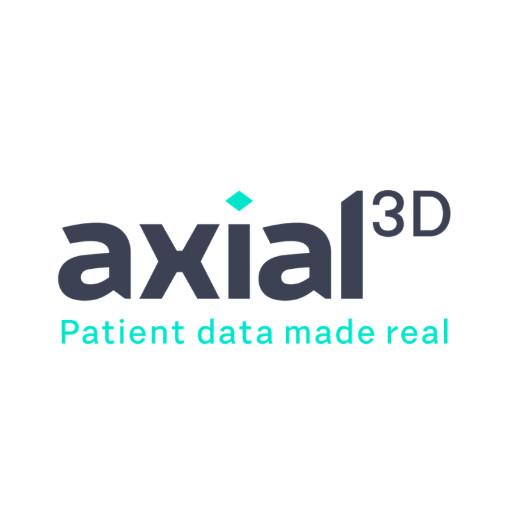 Axial3D