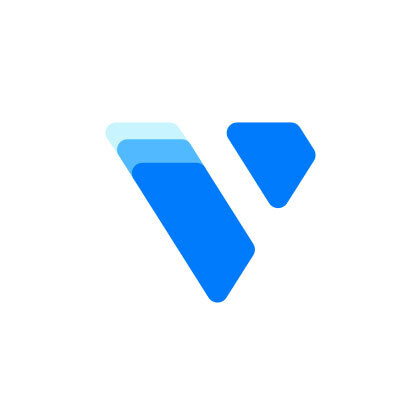 Vultr Holdings, LLC