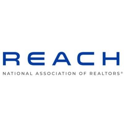 NAR REach®