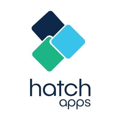 Hatch Apps
