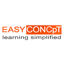 EasyConcpt