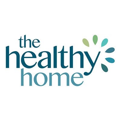 The Healthy Home ME