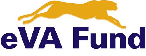 eVentures Africa Fund