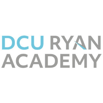 DCU Ryan Academy