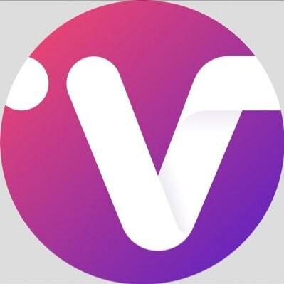 Vitcord