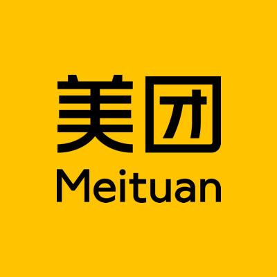 Meituan.com美团网