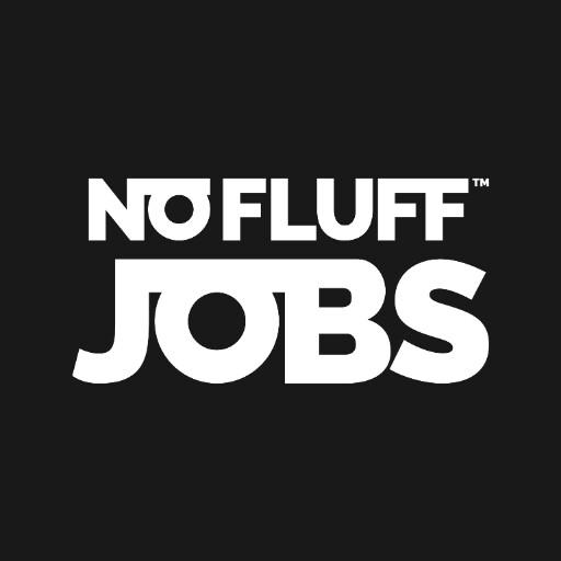 nofluffjobs