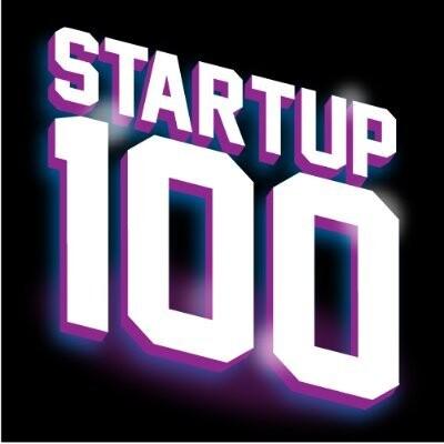 Startup100 Finland