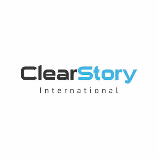ClearStory International