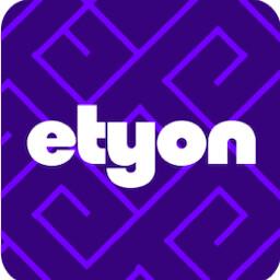 Etyon Health