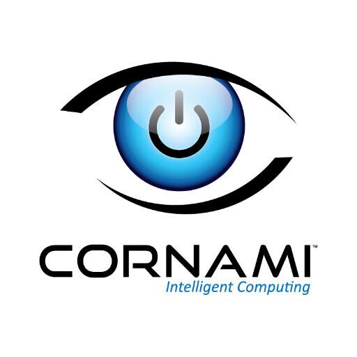 Cornami