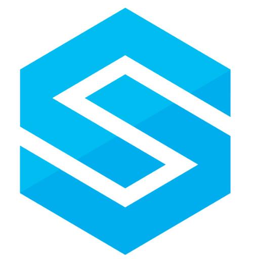 Swap Motors