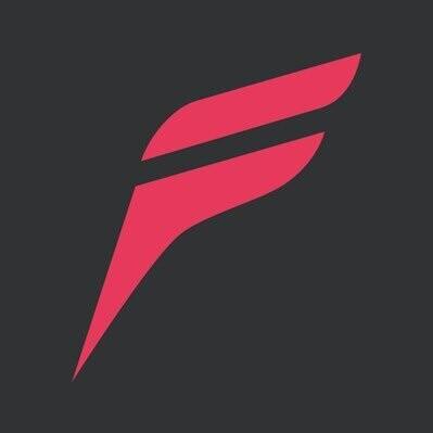FinTech Feed