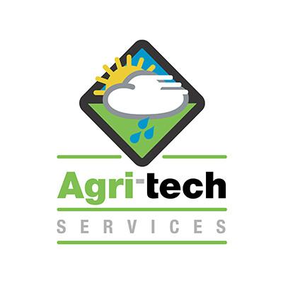 Agri-tech Services