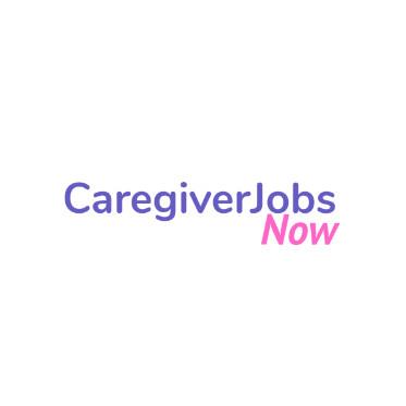 Caregiver Jobs Now