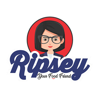 Ripsey
