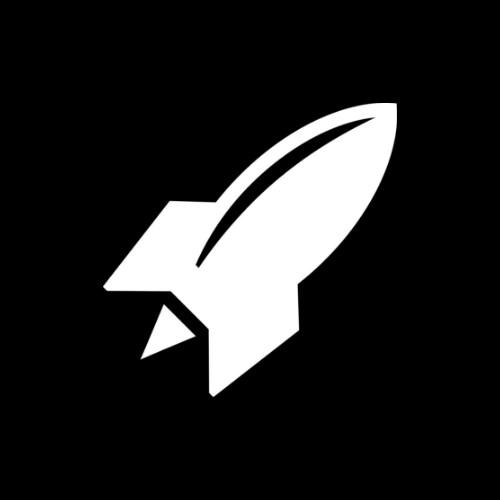 RocketSpace
