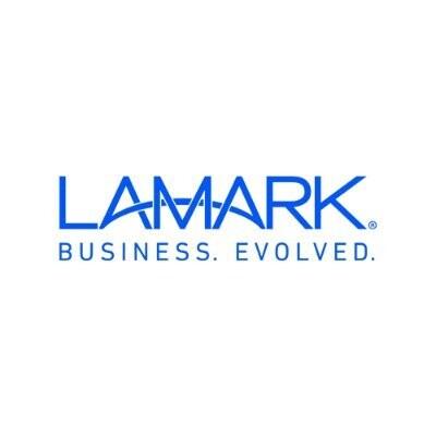 Lamark Media