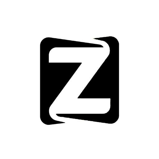 Ziosk