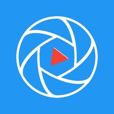 VlogMe