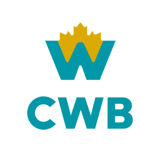 CWB Group Community