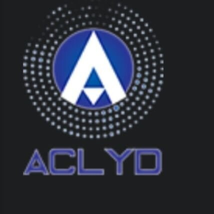 @Aclydproject