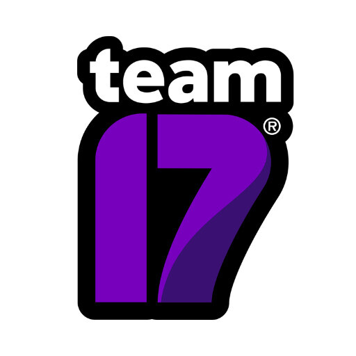 Team17 Software