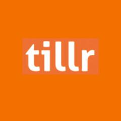 Tillr