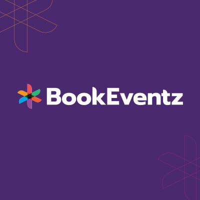 BookEventZ.com