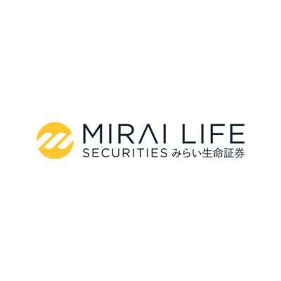 Mirai Life Securities
