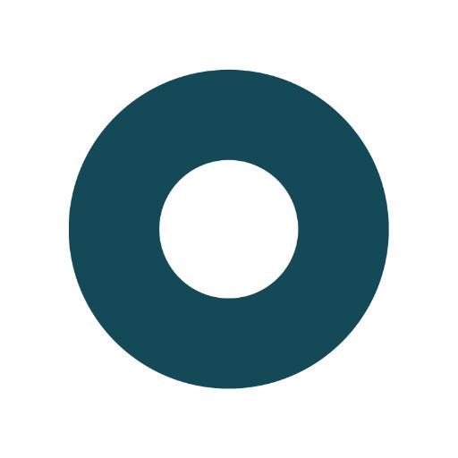 SpotOn Transact, LLC