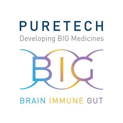 PureTech Ventures
