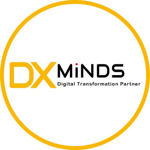 DxMinds Innovations Pvt.Ltd