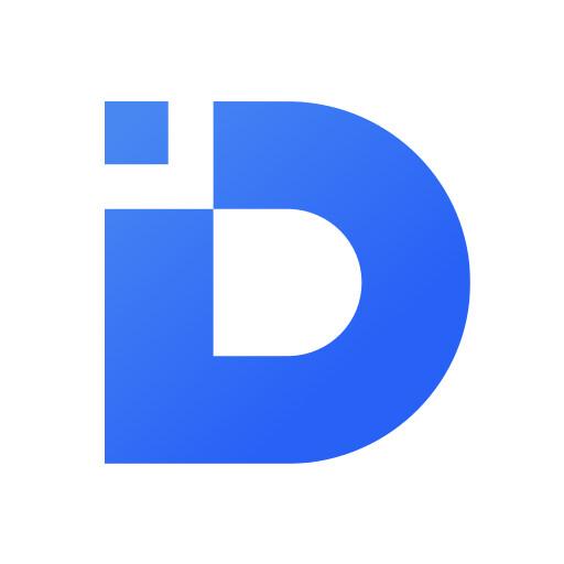 Digifinex Exchange