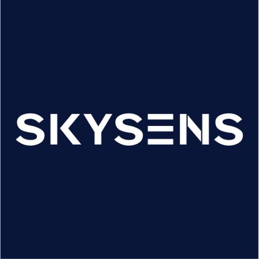 Hello Skysens