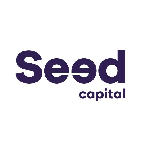 SEED Capital Denmark