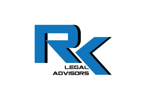 RK Legal Advisors - Best NRI Legal Advisors In India