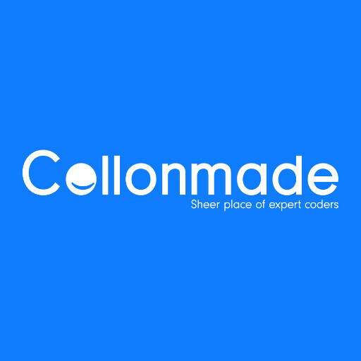 Collonmade