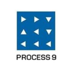 Process 9