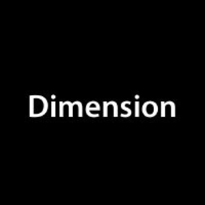 Dimension Official