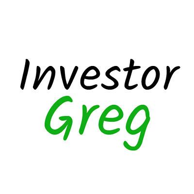 InvestorGreg.net