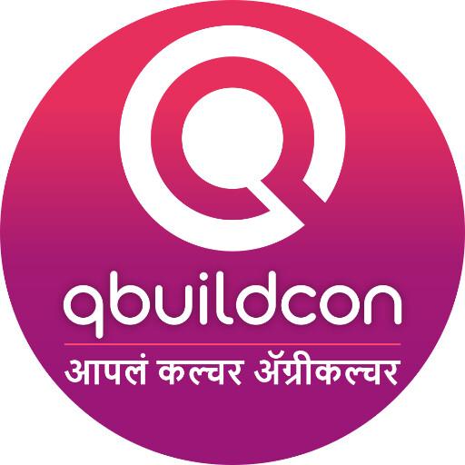 Qbuildcon