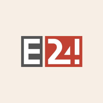 E24.no